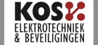 KOS Elektrotechniek