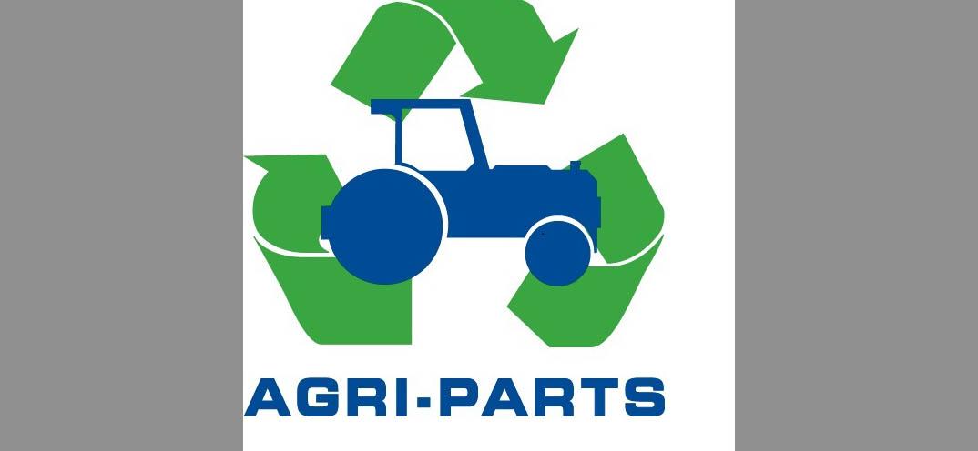 agri parts