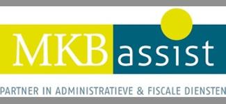 MKB Assist