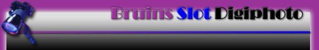 logo fotografie bruinsslot