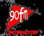 radio90FM